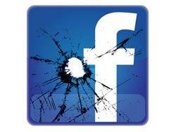 Чем больше друзей в Facebook, тем сильнее стресс