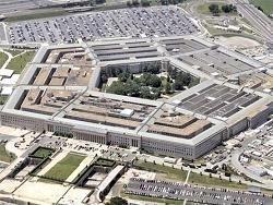 Сенат США запретил Пентагону сотрудничать с Рособоронэкспортом