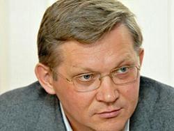 Рыжков сделал шаг от либерализма к сепаратизму
