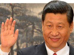 Китайский учебник: как не повторить распада СССР