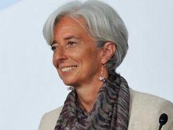 Европа на пути к банковскому союзу