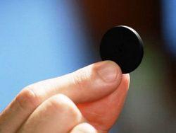 Bluetooth поможет найти потерянные вещи