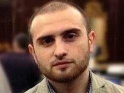 Беслан Успанов: кавказские тренды управляют Россией