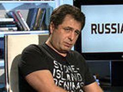 Дмитрий Лекух: Закон о болельщиках