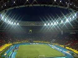 В российской футбольной Премьер-лиге стартовал 18-й тур