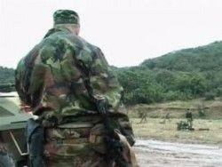 В Махачкале уничтожили двух боевиков