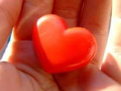 Магнитные рамки должны выключать по просьбе сердечников