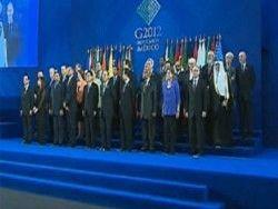 Россия предлагает новые идеи и форматы в G20