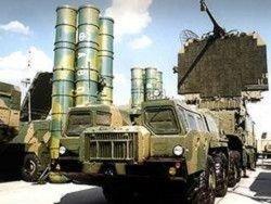 СНГ может получить единую систему ПВО