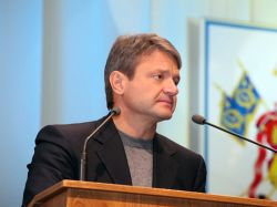 В Краснодарский край пришел птичий грипп