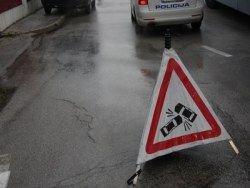 Российские туристы за рубежом  стали чаще погибать