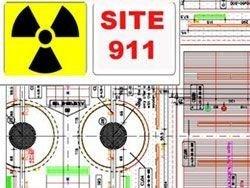 Site 911: США строят секретный объект под Тель-Авивом