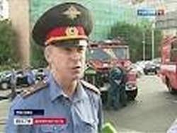 Полицейский купил коттедж за сто миллионов