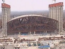 Чернобыль сделают объектом туризма