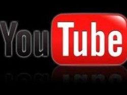 Youtube внесли в список запрещенных сайтов в России.  Читайте новости на портале Дело - delo.ua!