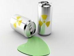 Новость на Newsland: 7 ядовитых компонентов безалкогольных напитков
