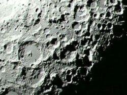 Масштабные проекты будут связаны с освоением Луны