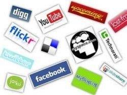 Соцсети помогут в борьбе с заражением