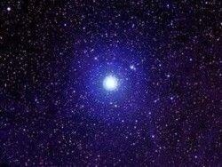Ученые: северная Полярная звезда находится ближе к Земле