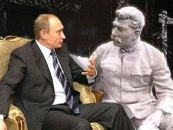 Путин может уменьшить пенсионный возраст в России ?