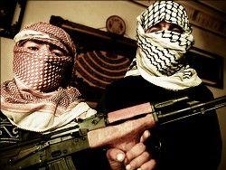 Пентагон: война с Аль-Каидой приближается к концу