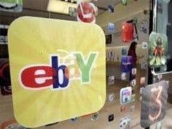 Ebay в Европе подозревают в уходе от уплаты налогов