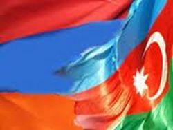 Вступление Армении в Евразийский союз — с Карабахом или без него