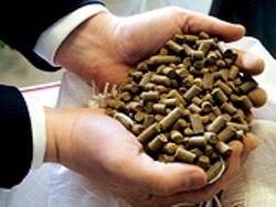Новость на Newsland: Термопластики из лигнина дёшевы и экологически чисты
