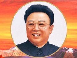 "Новость на Newsland: В КНДР объявлен ""месяц поминовения Ким Чен Ира"""