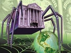 Что стоит за информационными атаками на ФРС?