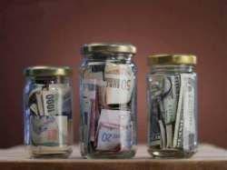 Курс доллара в волжском