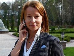 Тимакова объяснила слова Медведева об ошибках пенсионной реформы