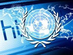 США решительно против международного Интернет-контроля