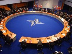 НАТО приветствует назначение Грузией спецпреда по России