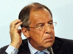 МИД: РФ запретит въезд нарушителям прав человека из США