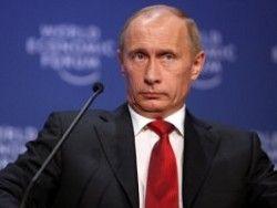 Путин посвятит послание теме патриотизма и коррупции