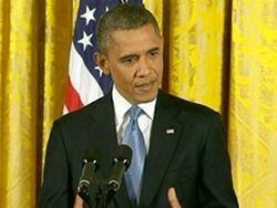 Налоговая реформа в США: Обама не уступает республиканцам