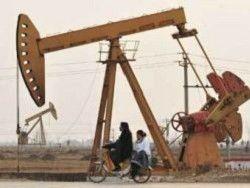 Канада согласилась продать Китаю две нефтегазовые компании