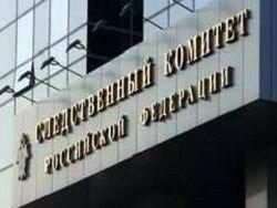 """""""Борьба с коррупцией"""" - способ спасти порочную систему"""