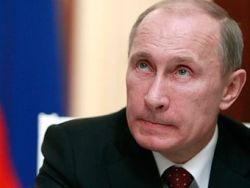 Путин: Россия восстановит звание