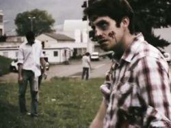 Фильм о зомби в Большом адронном коллайдере уже в Сети