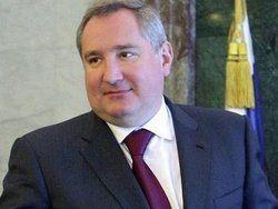 Рогозин объявил о выполнении гособоронзаказа