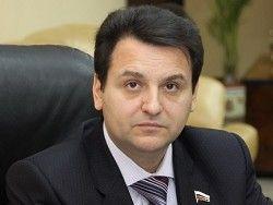 Депутат Михеев предлагает сажать журналистов за негатив в СМИ