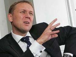 Новость на Newsland: Луговой: в Военторге дербанят 50 млрд рублей