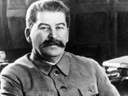 МИД Украины осудил Россию за героизацию Сталина