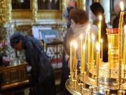 При президентском совете откроются православные клубы