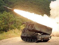 Соседи России получат 500 млн рублей на ПВО