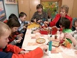 Сенатор Торшин предлагает переселить русских сирот на Кавказ