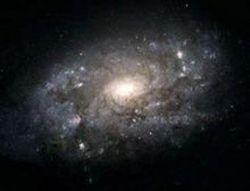 Разгадана еще одна тайна Вселенной