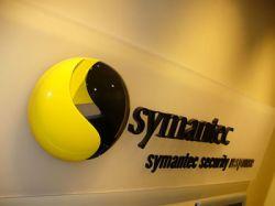 Symantec официально пришла в Рунет